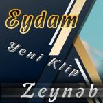 دانلود آهنگ ترکی زینب حسنی به نام اعدام