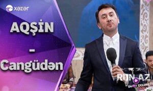 دانلود آهنگ ترکی آقشین فاتح به نام جان گودن
