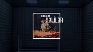 دانلود آهنگ رپ ترکی داداش به نام دلیلر