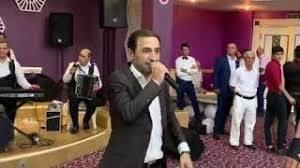 دانلود آهنگ ترکی پرویز بولبول به نام سلطان سلیمان