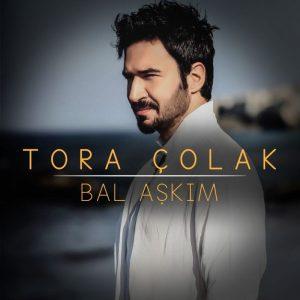 دانلود آهنگ ترکی تورا چولک به نام بال آشکیم