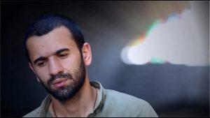دانلود آهنگ ترکی النور واله به نام یاخشی کی وارسان