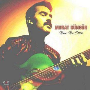دانلود آهنگ ترکی مراد گونگور بنام کیمه کین اتتین