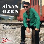 دانلود آهنگ ترکی سینان اوزن به نام یارالی کارا سودا
