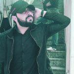 دانلود آهنگ ترکی جدید تورال حسینو به نام اونودا بیلمرم