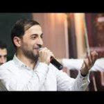 دانلود آهنگ ترکی پرویز بلبل به نام سلطان سلیمانم