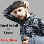 دانلود آهنگ ترکی تورال صدالی و جانان به نام فحله بابا