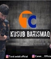 دانلود آهنگ ترکی تورال صدالی و جانان به نام کوسوب باریشماق بیزی اولدوردو