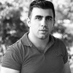 دانلود آهنگ ترکی شهرت ممدوف به نام داریخمیشام آی عمروم