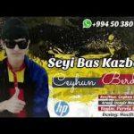 دانلود آهنگ ترکی جیهون بردلی به نام شی باس کازبکه