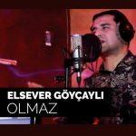 دانلود آهنگ ترکی السور گویچایلی به نام اولماز