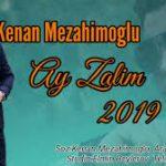 دانلود آهنگ ترکی کنان مزاحیم اوغلو به نام آی ظالیم