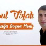 دانلود آهنگ ترکی رسول وفالی به نام داریخماغا گویما منی