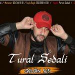 دانلود آهنگ ترکی تورال صدالی با نام قلبین سسی