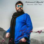 دانلود آهنگ جدید محمد علیزاده به نام بارون نم نم