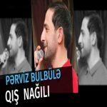 دانلود آهنگ ترکی پرویز بولبوله به نام قیش ناغیلی