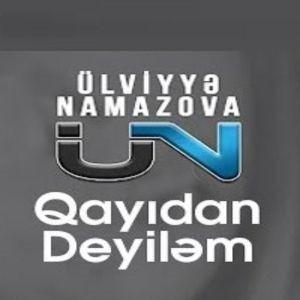دانلود آهنگ ترکی اولویه نمازوا به نام قائدان دییلم