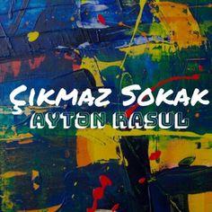 دانلود آهنگ ترکی آیتن رسول به نام چیکماز سوکاک