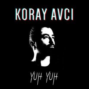 دانلود آهنگ ترکی کورای آوجی به نام یوه یوه