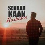 دانلود آهنگ ترکی سرکان کان به نام هاربیدن