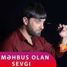 دانلود آهنگ ترکی تورال داوودلو به نام محبوس سوگی