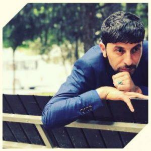 دانلودآهنگ ترکی تورال صدالی به نام سومه یانارسان