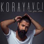 دانلود آهنگ ترکی جدید کورای آوجی به نام آشک سانا بنزر