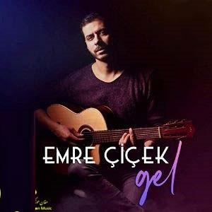 دانلود آهنگ ترکی امره چیچک به نام گل