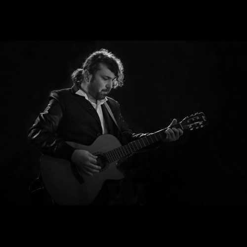 دانلود آهنگ ترکی خلیل سزای به نام دلبر