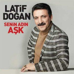 دانلود آلبوم جدید لطیف دوغان به نام سنین آدین آشک
