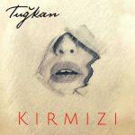 دانلود آهنگ ترکی توکان به نام کیرمیزی