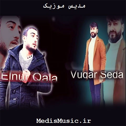 دانلود آهنگ ترکی وقار صدا به نام اوزولمه سن