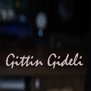 دانلود آهنگ ترکی آیتن رسول به نام گیتین گیدلی