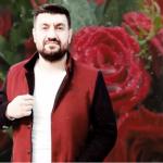 دانلود آهنگ ترکی قشم آذربایجان گوزلی