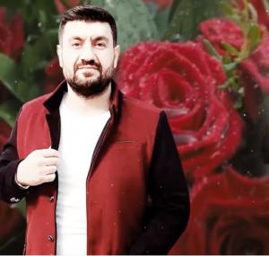 دانلود آهنگ ترکی قشم به نام آذربایجان گوزلی