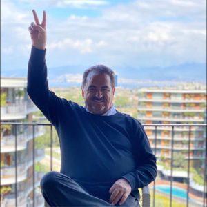 دانلود آهنگ ترکی ابراهیم تاتلس عاشقسین