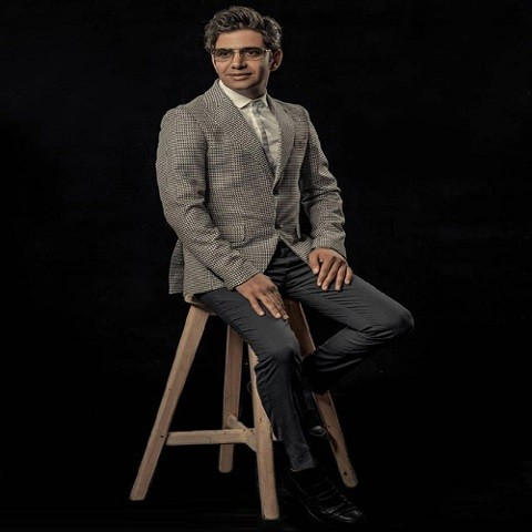 دانلود آهنگ ترکی ابراهیم علیزاده به نام یالان دئیرسن