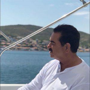 دانلود آهنگ ترکی ابراهیم تاتلس آلاهیم