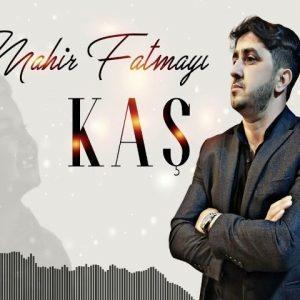 دانلود آهنگ ترکی ماهیر فاطمایی کاش