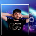 دانلود آهنگ ترکی تورال صدالی درمان آتیرام