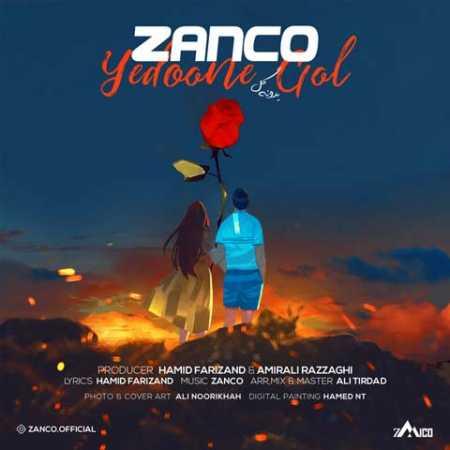 زانکو عاشقمی تو این حدسمه خب